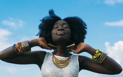 Put Yourself First: Women's Health Week 2021