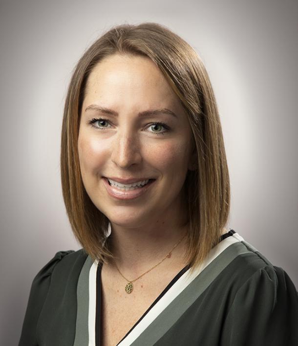 Kara James named new president of Louis & Clark Pharmacy