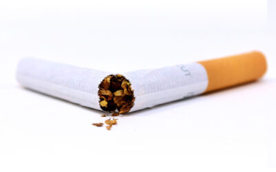 Set Yourself Up for Success: Prepare to Quit Smoking
